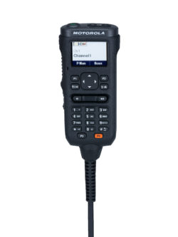 Серия DM4000