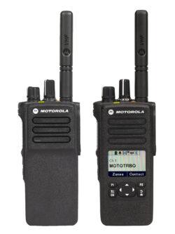 Серия DP4000