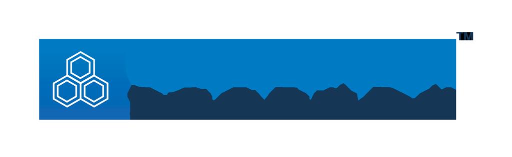 Социнтех-Телеком